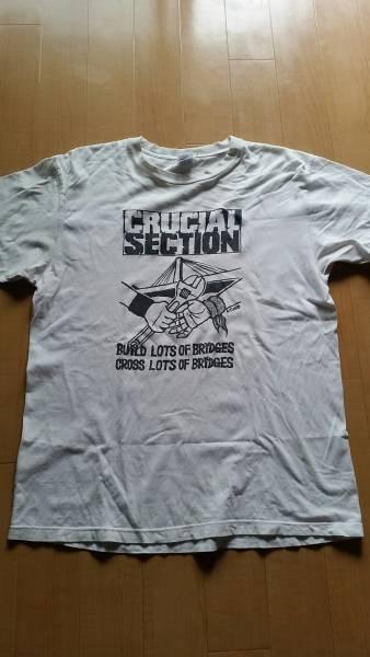 Crucial Section Gauze Framtid Los Crudos Geriatric Unit Vivisick s.o.b anthrax s.o.d
