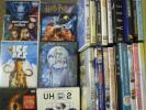 洋画/邦画/BOX/音楽/等 DVD 大量 せどり 293本