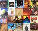 【1円スタート!】ジャズ・フュージョン LPレコード 40枚セット JAZZ