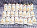 24本サントリー オールフリー350ml ノンアルコール ビールテイスト 1ケース相当 カロリーオフ糖質ゼロ プリン体ゼロお花見 麦芽100%