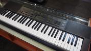 動作確認済み★CASIO/カシオ 61鍵盤 ベーシックキーボード CTK-2200 超美品