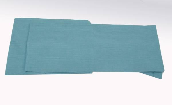 ♪♪しじら織・麻混の着物・トールサイズ/単衣から夏/お仕立済1円~_画像3