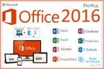 ■Office 2016 ProPlus 正規品|Windows & Mac PC5台+モバイル5台■永年使用(エクセル|ワード|アクセス|パワーポイント)■返金保証