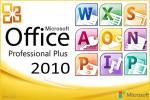 ◆Office 2010 ProfessionalPlus◆正規プロダクトキー(エクセル|ワード|アクセス|パワーポイント)◆日本語◆ダウンロード版◆認証保証