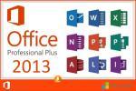 ●Office 2013 ProfessionalPlus●正規プロダクトキー(エクセル|ワード|アクセス|パワーポイント)●日本語●オンライン認証●認証保証