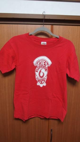 超貴重 elephant6 Tシャツ サイズM アップルズインステレオ オブモントリオール オリビアトレマーコントロール ニュートラルミルクホテル