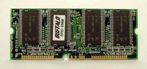 EPSONレーザープリンタ用増設メモリモジュール EP01-256M LP-S3000、LP-S3000PS、LP-S3200など