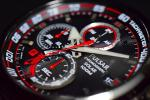 ◆【1円×2本】欧州限定!!パルサーWRCコラボモデル腕時計本格ソーラー搭載セイコー逆輸入Pulsar◆