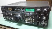 ☆ KENWOOD ケンウッド TS-940S HF100W機 ☆