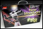 ♪kenko ケンコー NEW Moon Light ムーンライト 屈折式天体望遠鏡 未使用