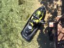 淡水のみ!ワンオーナー!seadoo RXP-260RS スーパーチャージャーオーバーホール済み