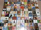 R&B CD110枚セット タイトル詳細あり 大量