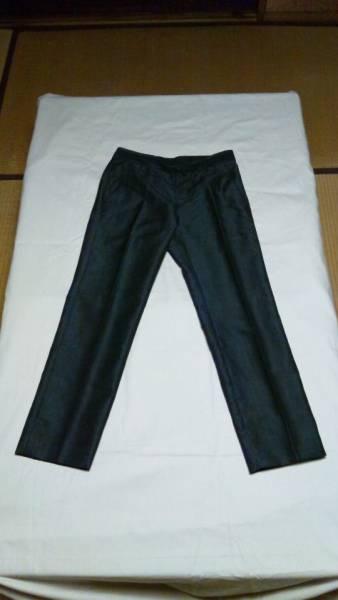 Maison Martin Margiela マルタンマルジェラ 14 パンツ スラックス 美品 送料無料