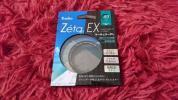 Kenko Tokina ZETA EX C-PL 49mm パッケージ破れありのため格安