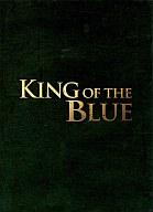 KING OF THE BLUE 泉見洋平 鈴木亜美 加藤和樹 大河元気 貴水博之 ライブグッズの画像