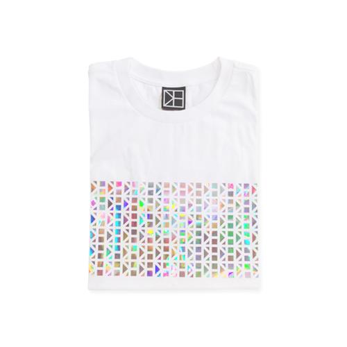CNBLUE チョンヨンファ ONE FINE DAY ホログラムTシャツ