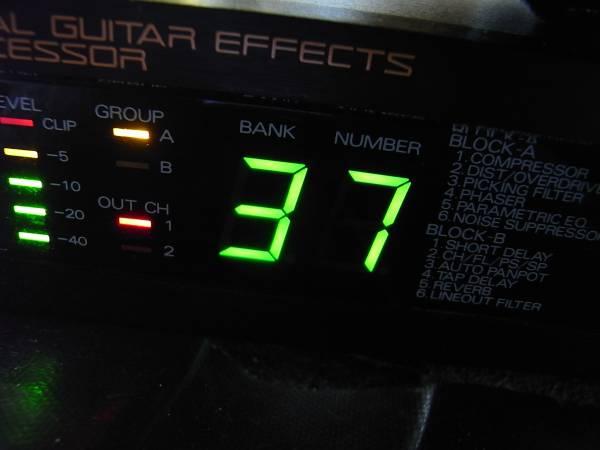 Roland GP-16 整備済品