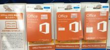 Microsoft Office 2016【無期限最新版】Win&Mac PC5台+モバイル5台 認証返金保証+特典