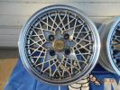 【スピードスターレーシング SSR 5.5JJ-13 +38 PCD 100 4穴 フルリバース 旧車 絶版 当時物 4枚セット】