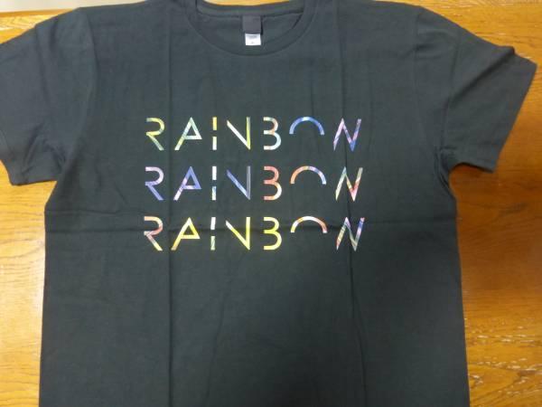 エレファントカシマシ TOUR 2015 RAINBOW  エレカシ Tシャツ XLサイズ 未使用