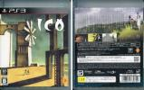 PS3『ICO』新品同様・送料無料