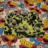 100円~ ヒステリックミニ カボパン 黄緑