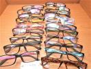 眼鏡, 隱形眼鏡 - 103訳アリ、眼鏡,メガネ,フレーム,たくさん,20本,アソート,大量,まとめて,激安,未使用,新品,在庫,TR,超軽量,眼鏡屋さんの販売用にも良し