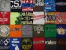 ◆古着卸USA■ロゴ/文字 アメリカンTシャツMIX24枚セット★★★ L アメリカ直輸入
