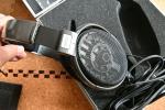 【SENNHEISER】HD 650 超美品 高級ヘッドホン