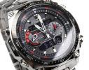 限定品 CASIO EDIFICE エディフィス メンズ 腕時計 うでどけい 世界6局受信電波ソ‐ラー マルチバンド6 クロノグラフ アナログ デジタル