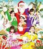 ★ももいろクリスマス 2016 ~真冬のサンサンサマータイム~ Blu-ray BOX 【初回限定版】送料込★