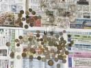 パンダ 10元銀貨 中国コイン 日本古銭 アジア 記念銀貨 コイン 大量出品