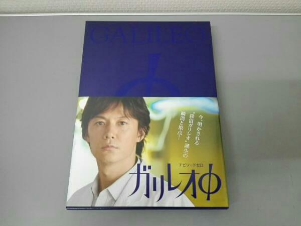 ガリレオΦ 福山雅治 ライブグッズの画像
