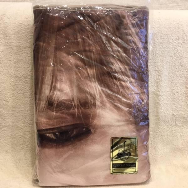 新品 未開封 ジェジュン  ASIA TOUR CONCERT 2013  大阪会場限定 JYJ  ライブグッズの画像