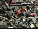 LEGO(レゴ) 6211 スターウォーズ スターデストロイヤー フィグあり