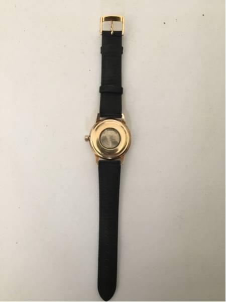 初期 キングセイコー 手巻き SEIKO 腕時計 KS 14_画像3