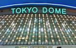 ◆ 5月3日(祝日) 巨人VS横浜 レフト指定席 F04ブロック 20列のいずれか2席連番