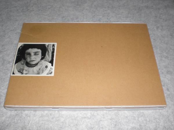 写真集+CD 『SOPHIA ALIVE』