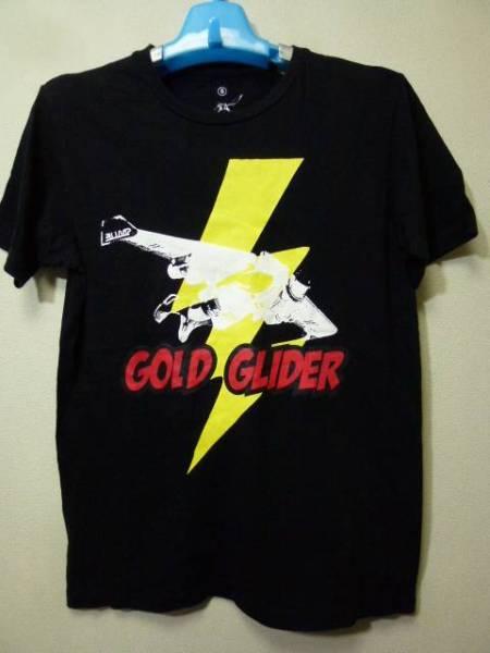 バンプオブチキン 2012ツアーTシャツ・黒・S(BUMP OF CHICKEN)