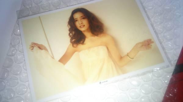 E-Girls 藤井萩花 写真 Flower 特典 グッズ さよなら、アリス ライブグッズの画像
