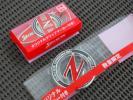 1円~GWのゴルフに スリクソンZ STAR 数量限定品 クリップマーカー&オリジナルマーカー 2点SET