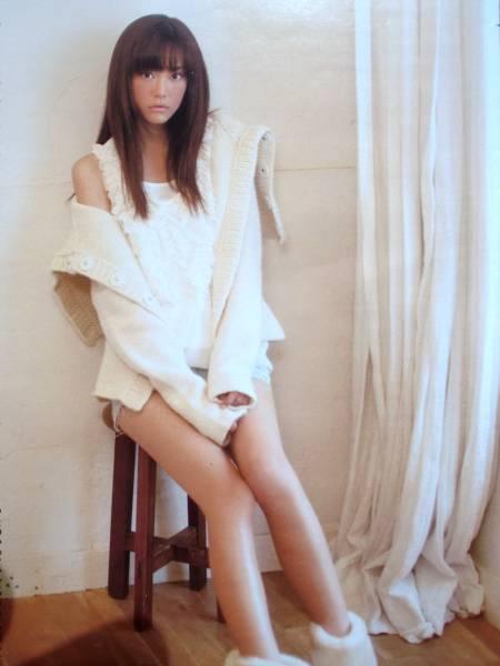 桐谷美玲☆ポスター3枚組19~21 グッズの画像