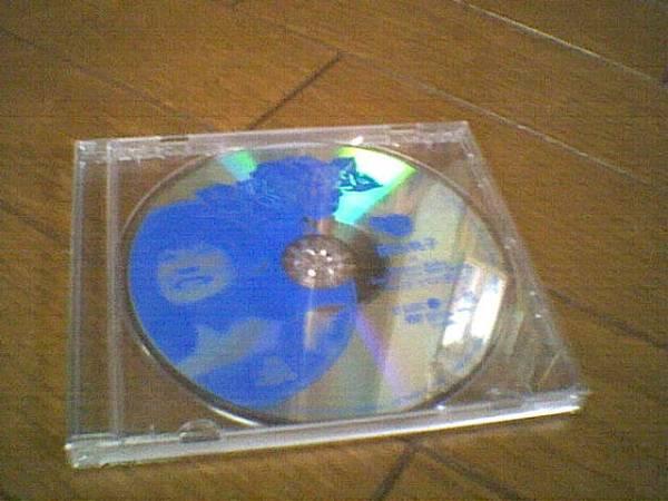 Berryz工房 コンサートツアー2009春 そのすべての愛に ソロDVD 嗣永桃子 コンサートグッズの画像
