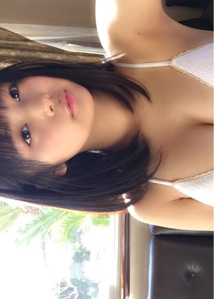 SKE48 北野瑠華 生写真 AKB48 No1