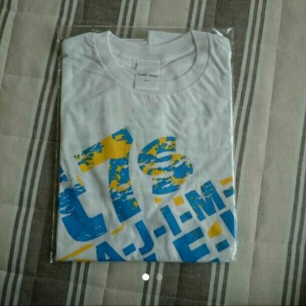 ナナシス 1stライブ Tシャツ 新品未開封 グッズの画像