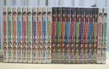 【DVD】内村さまぁ〜ず 1-22巻セット