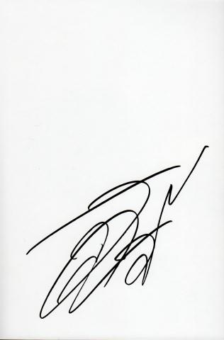 広瀬すず 直筆サイン入り写真集「17才のすずぽん」 ちはやふる チア☆ダン
