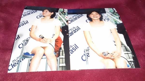 上野樹里 写真 2枚