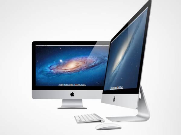 iMac27 5K 2014 薄型 Core i5 3.5/32G/FusionDrive 3.12TB/Adobe CS6/Office/FinalCutPro/LogicProX 等