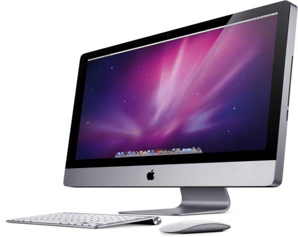 iMac21 2011 Core i7 2.8/16G/HDD 2T/Adobe CS6/Office/FinalCutPro X等